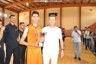 Basketball Finales Championnats Minimes et cadets - LSM Basketball 21-05-2017_173