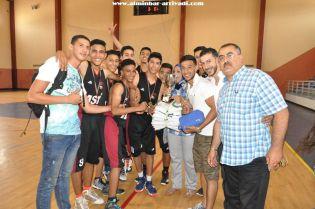 Basketball Finales Championnats Minimes et cadets - LSM Basketball 21-05-2017_178