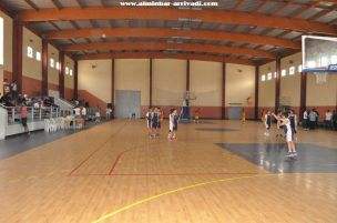 Basketball Finales Championnats Minimes et cadets - LSM Basketball 21-05-2017_18