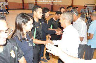 Basketball Finales Championnats Minimes et cadets - LSM Basketball 21-05-2017_181