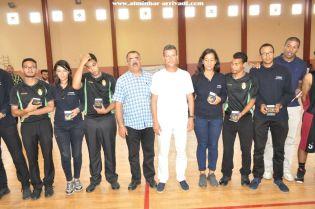 Basketball Finales Championnats Minimes et cadets - LSM Basketball 21-05-2017_184