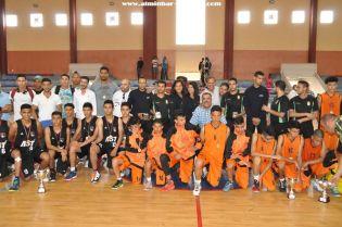 Basketball Finales Championnats Minimes et cadets - LSM Basketball 21-05-2017_186