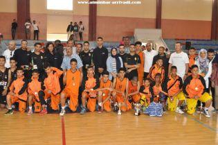 Basketball Finales Championnats Minimes et cadets - LSM Basketball 21-05-2017_189
