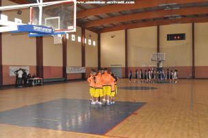 Basketball Finales Championnats Minimes et cadets - LSM Basketball 21-05-2017_20