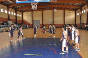 Basketball Finales Championnats Minimes et cadets - LSM Basketball 21-05-2017_23
