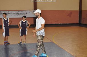 Basketball Finales Championnats Minimes et cadets - LSM Basketball 21-05-2017_24
