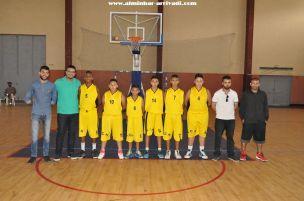 Basketball Finales Championnats Minimes et cadets - LSM Basketball 21-05-2017_26