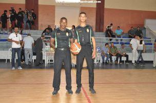 Basketball Finales Championnats Minimes et cadets - LSM Basketball 21-05-2017_28