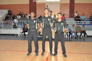Basketball Finales Championnats Minimes et cadets - LSM Basketball 21-05-2017_29