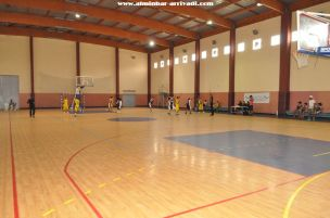 Basketball Finales Championnats Minimes et cadets - LSM Basketball 21-05-2017_36