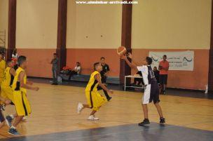 Basketball Finales Championnats Minimes et cadets - LSM Basketball 21-05-2017_37