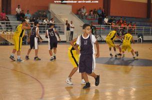 Basketball Finales Championnats Minimes et cadets - LSM Basketball 21-05-2017_40