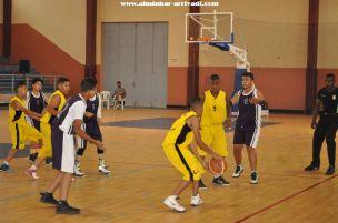 Basketball Finales Championnats Minimes et cadets - LSM Basketball 21-05-2017_44