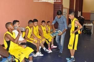 Basketball Finales Championnats Minimes et cadets - LSM Basketball 21-05-2017_45