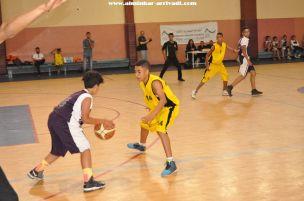 Basketball Finales Championnats Minimes et cadets - LSM Basketball 21-05-2017_56
