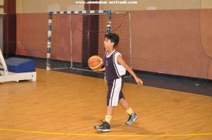 Basketball Finales Championnats Minimes et cadets - LSM Basketball 21-05-2017_58