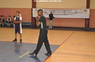 Basketball Finales Championnats Minimes et cadets - LSM Basketball 21-05-2017_59