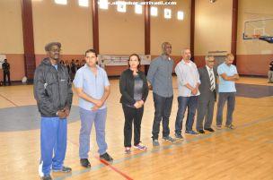 Basketball Finales Championnats Minimes et cadets - LSM Basketball 21-05-2017_62