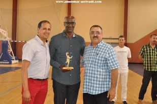 Basketball Finales Championnats Minimes et cadets - LSM Basketball 21-05-2017_67