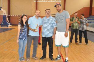 Basketball Finales Championnats Minimes et cadets - LSM Basketball 21-05-2017_74
