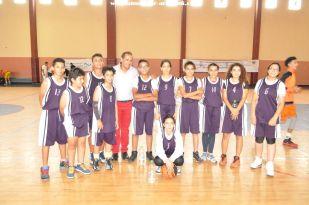 Basketball Finales Championnats Minimes et cadets - LSM Basketball 21-05-2017_78