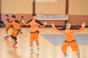 Basketball Finales Championnats Minimes et cadets - LSM Basketball 21-05-2017_81