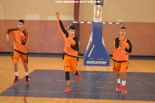 Basketball Finales Championnats Minimes et cadets - LSM Basketball 21-05-2017_84