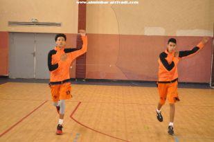 Basketball Finales Championnats Minimes et cadets - LSM Basketball 21-05-2017_85