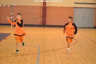 Basketball Finales Championnats Minimes et cadets - LSM Basketball 21-05-2017_86