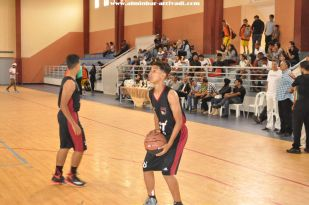 Basketball Finales Championnats Minimes et cadets - LSM Basketball 21-05-2017_87