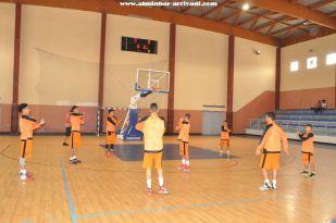 Basketball Finales Championnats Minimes et cadets - LSM Basketball 21-05-2017_94