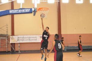 Basketball Finales Championnats Minimes et cadets - LSM Basketball 21-05-2017_96