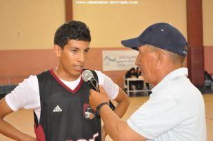 Basketball Finales Championnats Minimes et cadets - LSM Basketball 21-05-2017_98