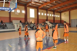 Basketball Finales Championnats Minimes et cadets - LSM Basketball 21-05-2017_99