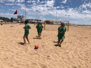 Beach Soccer Coupe des ligues- Agadir - Mai 2017_106