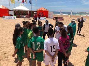 Beach Soccer Coupe des ligues- Agadir - Mai 2017_64