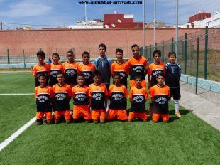Football Benjamins Coupe AATEF - ittihad Ait Melloul U12 13-05-2017_02