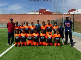 Football Benjamins Coupe AATEF - ittihad Ait Melloul U12 13-05-2017_03