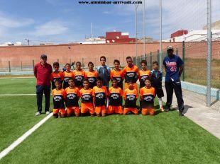 Football Benjamins Coupe AATEF - ittihad Ait Melloul U12 13-05-2017_04