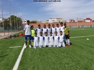 Football Benjamins Coupe AATEF - ittihad Ait Melloul U12 13-05-2017_07