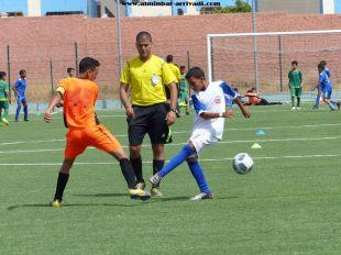Football Benjamins Coupe AATEF - ittihad Ait Melloul U12 13-05-2017_11