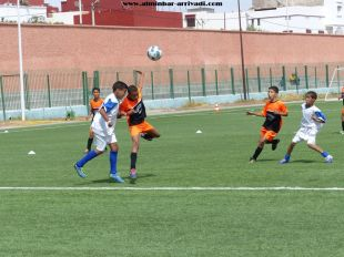 Football Benjamins Coupe AATEF - ittihad Ait Melloul U12 13-05-2017_12