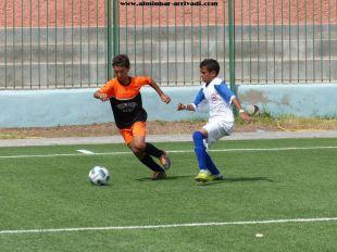 Football Benjamins Coupe AATEF - ittihad Ait Melloul U12 13-05-2017_13