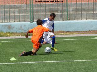 Football Benjamins Coupe AATEF - ittihad Ait Melloul U12 13-05-2017_14