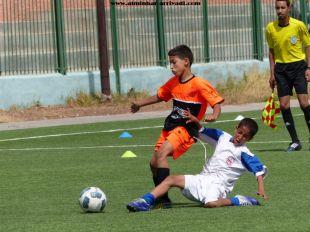 Football Benjamins Coupe AATEF - ittihad Ait Melloul U12 13-05-2017_18