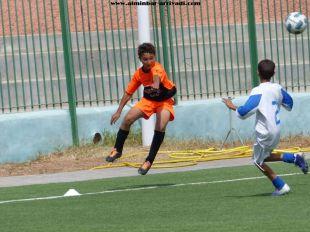 Football Benjamins Coupe AATEF - ittihad Ait Melloul U12 13-05-2017_20