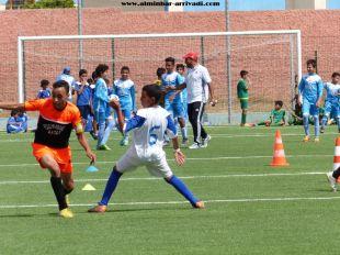 Football Benjamins Coupe AATEF - ittihad Ait Melloul U12 13-05-2017_21