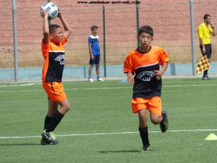 Football Benjamins Coupe AATEF - ittihad Ait Melloul U12 13-05-2017_23