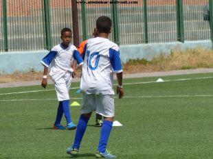 Football Benjamins Coupe AATEF - ittihad Ait Melloul U12 13-05-2017_24