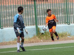 Football Benjamins Coupe AATEF - ittihad Ait Melloul U12 13-05-2017_25